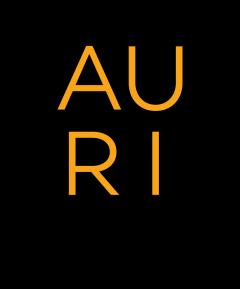 Auri-Logo-1.png